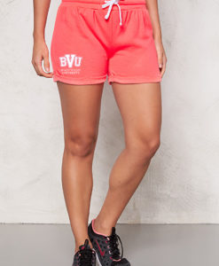 only-playt-shorts-hot-pink-BVU
