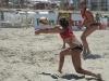 Beach Volley Cesenatico