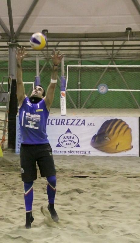 20marzo35